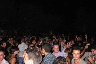 MontenetParty2007 C7