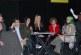 Studenti stranieri testimoniano sulla democrazia in Italia