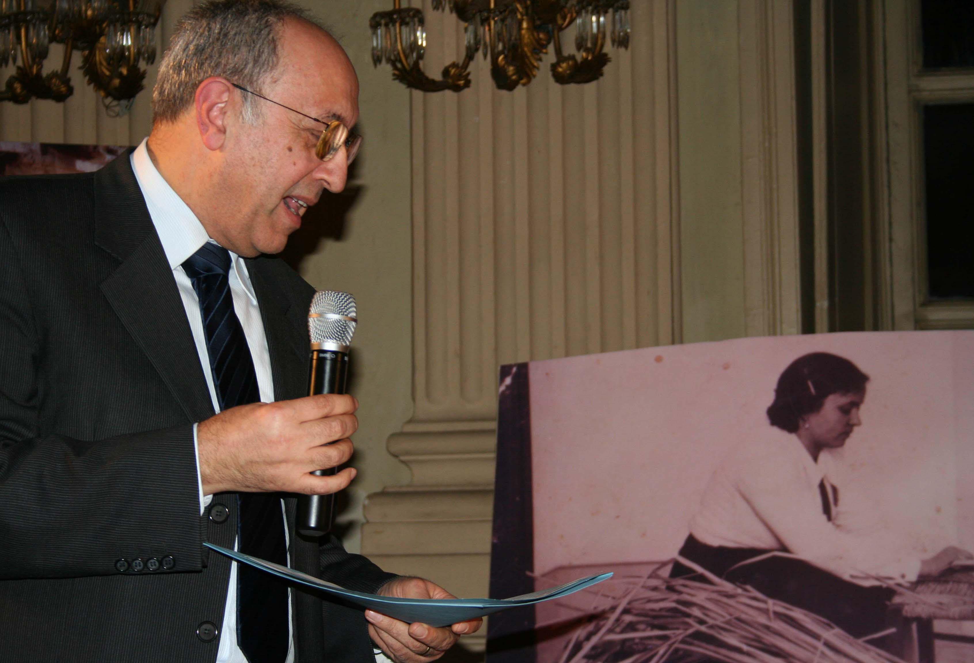 Filippo Novello
