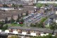 The Bogside, Londonderry
