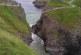 Il ponte di funi, Carrick-a-Rede