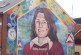 The Falls, Murales dedicato a Bobby Sands