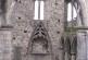 Abbazia di Sligo