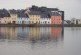 The Quays, Galway