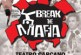 BREAK the MAFIA