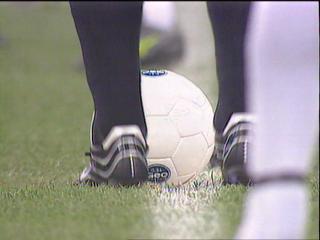 calcio1.jpg