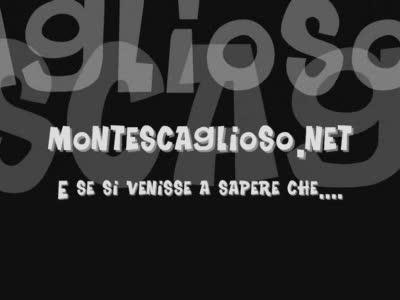 concorsomontenet.flv.video-thumb_0.jpg