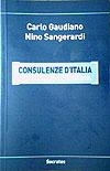 Consulenze d'Italia, per esempio la Basilicata