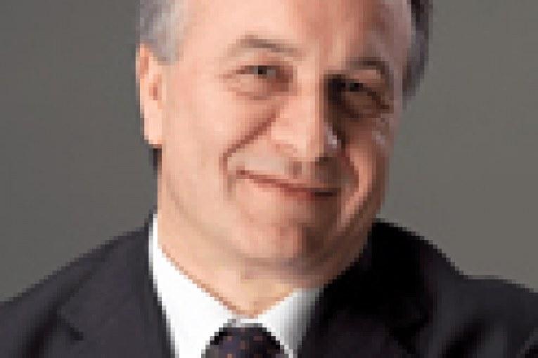 Filippo Bubbico Sottosegretario