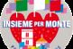 Comunicato consiglieri Buonsanti, Lorusso, Palazzo