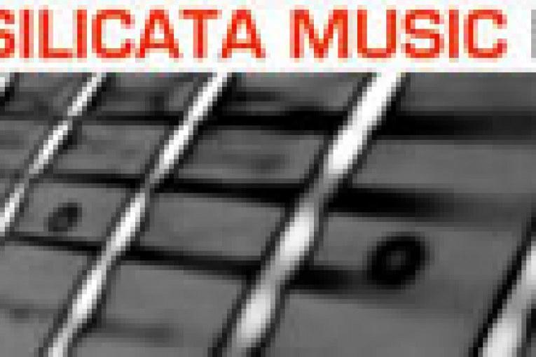 BASILICATA MUSIC NET 2006 + AREZZO WAVE 2006