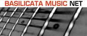 logo BasilicataMusicNet