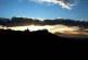 skyline monte