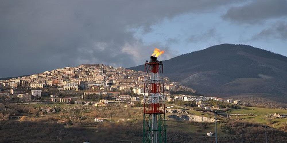petroliobasilicata.jpg