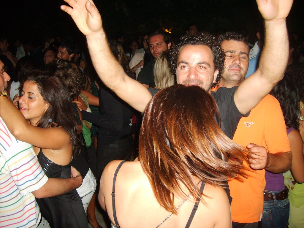 MonteParty07 P9