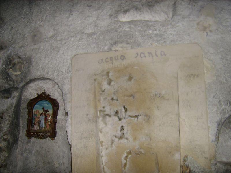 Madonna Murgia.JPG