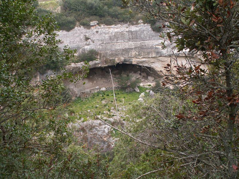 grotta3.JPG