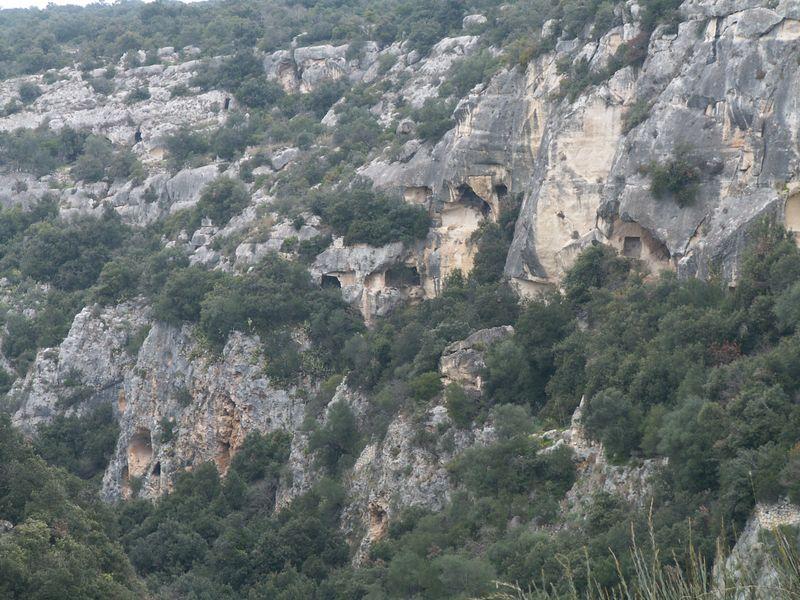 paesaggio5.JPG