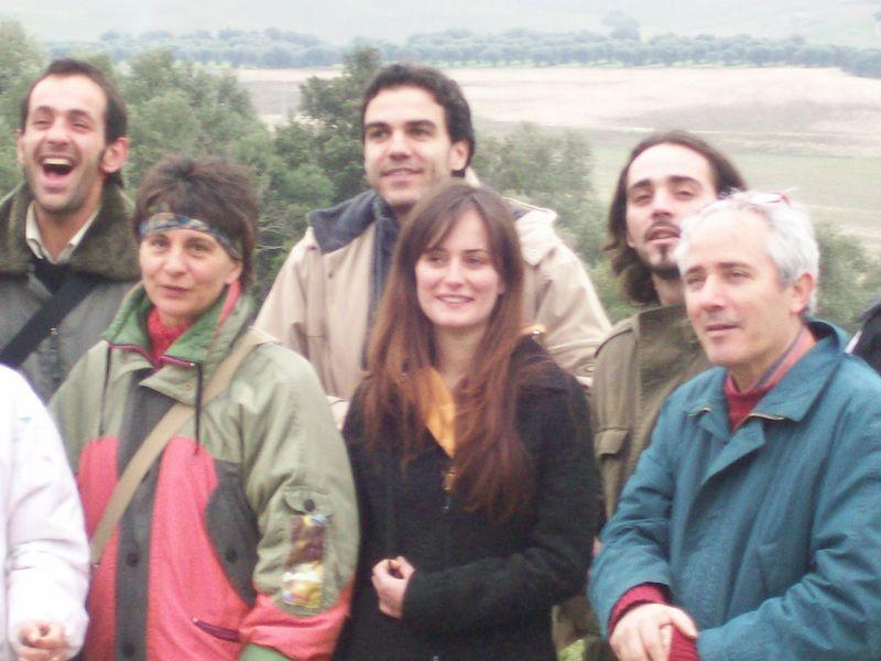 fotogruppo1.jpg