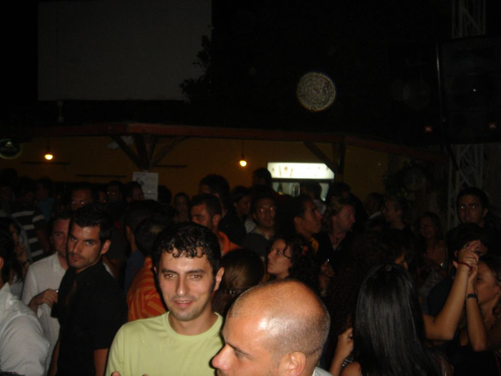 MonteParty07 (16).JPG