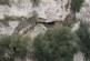 Grotta7.JPG