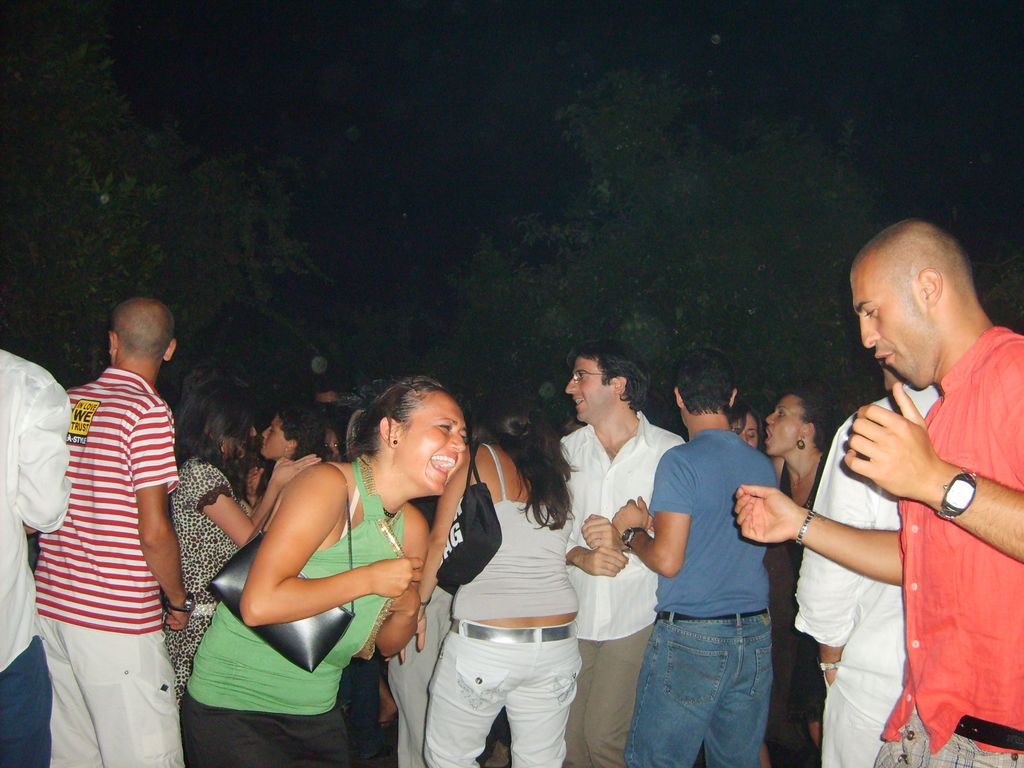 MonteParty07 P27