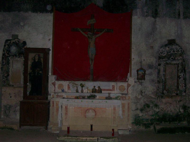 altareGrande.jpg