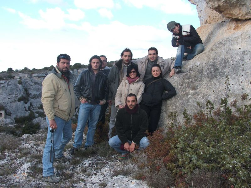 gruppo 8.jpg