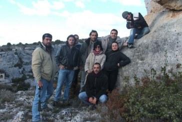 gruppo 7.jpg