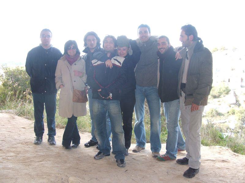 gruppo 6.jpg