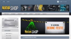 www.nuovashop.com