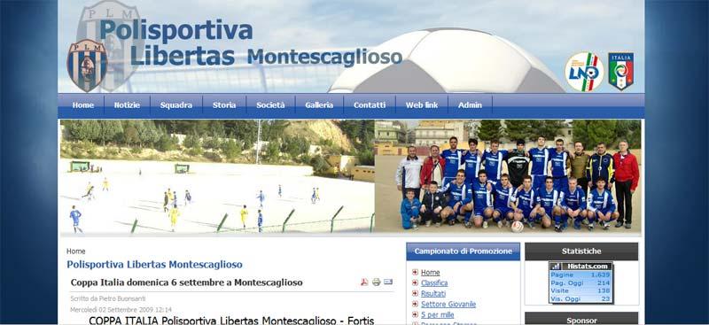 sitopolisportiva.jpg