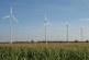 La Basilicata sceglie eolico