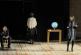 Ritagli-Atti 2012 – 2 Edizione del Premio per Corti teatrali – UILT Basilicata