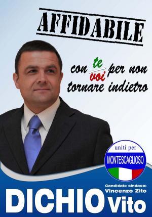 DICHIO Vito