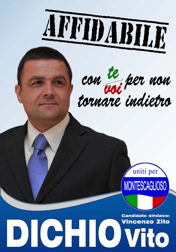 Vito Dichio