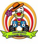 Terza serata Carnevale Montese rinviata a domenica 26 febbraio
