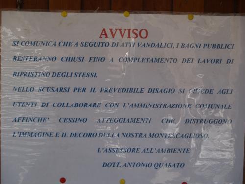 https://www.montescaglioso.net/files/u203/P6207660.jpg