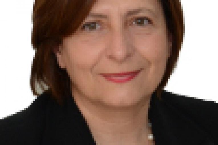 """LO """"STILE  ZITO E COMPANY"""": VUOTI GIRI DI PAROLE, APPROSSIMAZIONE  E ARROGANZA"""