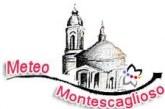 Meteo Montescaglioso, Maltempo: allerta arancione su Molise, Basilicata e Calabria