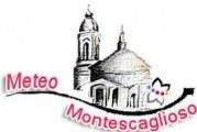 Meteo Montescaglioso, allerta meteo Basilicata #AllertameteoBAS