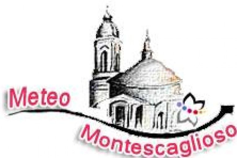 Meteo Montescaglioso, allerta Meteo