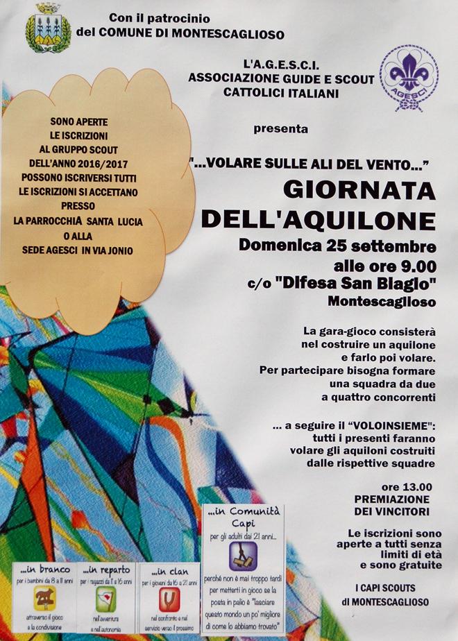 manifesto_giornata_aquilone