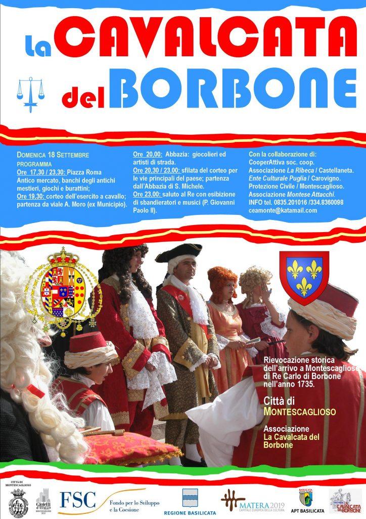 borbone-manifesto-2016