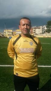 Giambattista  Raddi