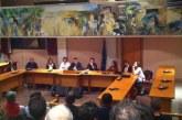 Consiglio Comunale del 28 settembre 2020 – contributo alle imprese lucane per far fronte alla tassa sui rifiuti a seguito dell'emergenza da Covid-19 e adozione del Regolamento Urbanistico