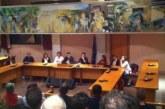 Montescaglioso, Convocazione Consiglio Comunale 30/07/2018