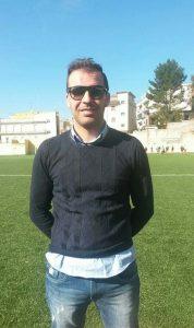 Mister Rocco Franco
