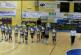 Quinto acuto del Caffè Gallitelli 3-0 al Bari