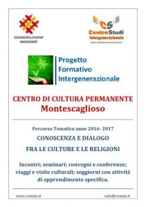 centro-di-cultura-permanente-1-montescaglioso-p1